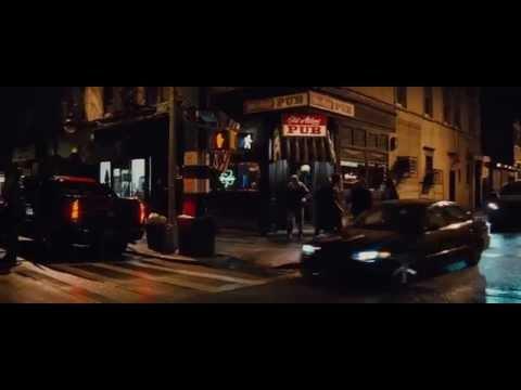 кино драма детектив криминал 2013 2014