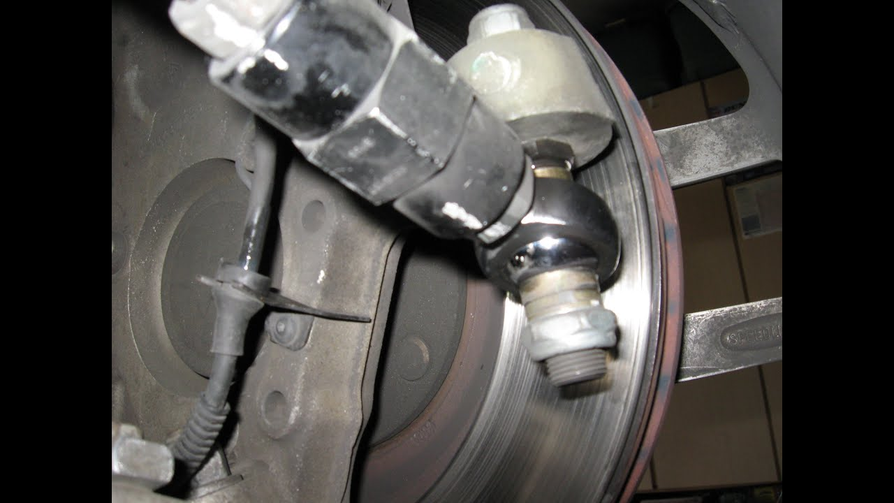 Corvette Steering Noise Moan Groan When Wheel Is Turned