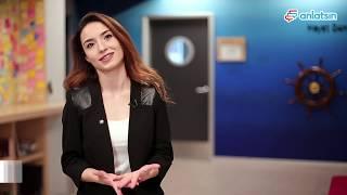 DenizBank İletişim Merkezi için başvuru ve işe alım süreci nasıl ilerliyor?