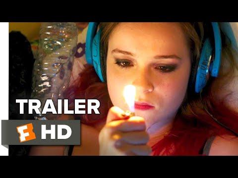 Blame Trailer #1 (2017)   Movieclips Indie