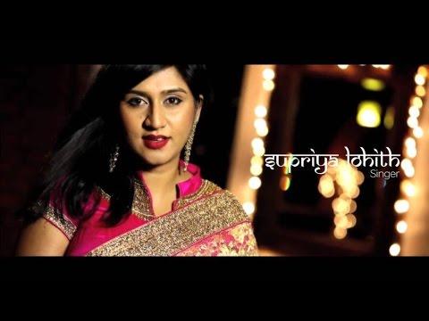 Rathavara- Nee Muddada Mayavi by Supriya Lohith
