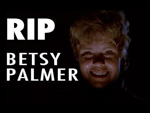 Betsy Palmer (1926-2015) streaming vf