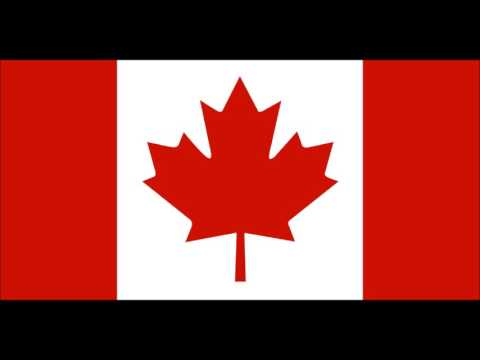 National Anthem of the Republic of Canada (Red Army Choir, Fictional Nation)