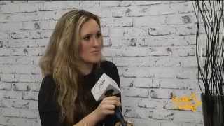 Jesika- Wywiad TV Sfera