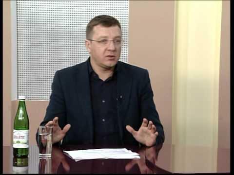 Актуальне інтерв'ю. Микола Палійчук про роботу бюджетної комісії
