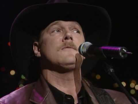 "Trace Adkins - ""The Rest Of Mine"" [Live from Austin, TX]"