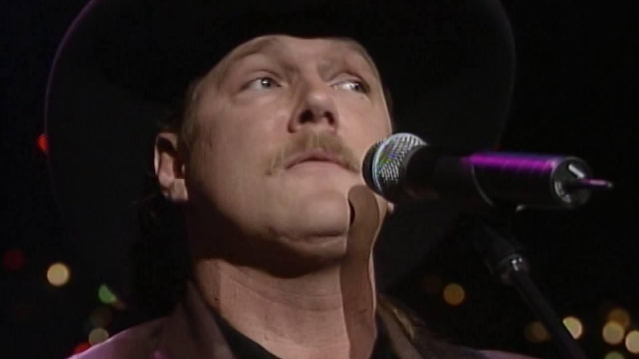 trace-adkins-the-rest-of-mine-live-from-austin-tx-live-from-austin-tx