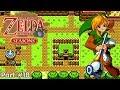 Slim Plays The Legend of Zelda: Oracle of Seasons - #18. Just One Ring More!