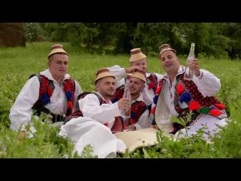 Marian Pavel - Zi ceteras horea me
