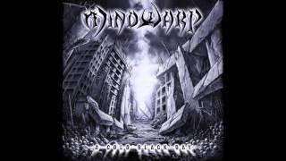 """Video MINDWARP   """"Black day"""" from the album """"A cold black day""""  (2016) download MP3, 3GP, MP4, WEBM, AVI, FLV Mei 2017"""