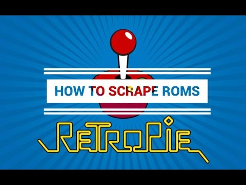 How to Add Games on Raspberry Pi (4 ways on Retropie ...