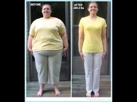 Garcinia Cambogia Before And After Results Youtube