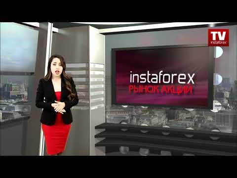 Рынок акций: тренды недели  (16.10.2018)