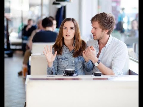 12 Signs Your Boss Is Flirting With You