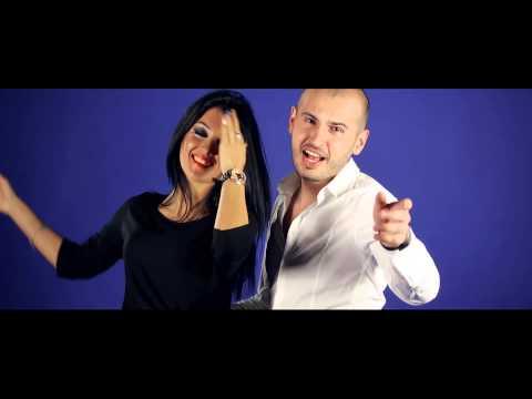Vali Vijelie & Adam B. - Money , money