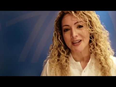Pop Star Erika Ender Discusses Bullying