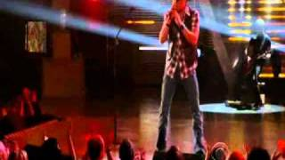 jason aldean dirt road anthem live at the 46th acm awards 2011
