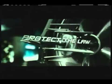 Download The Green Hornet Trailer (Gangsta's Paradise)