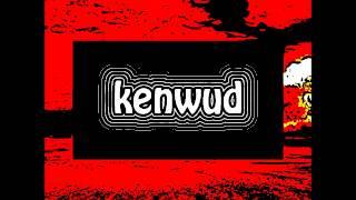 kenwud - Night Shade [neofuture drum n bass]