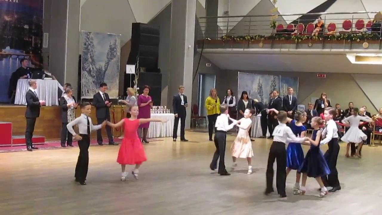 В магазине dance mania в екатеринбурге можно купить детские купальники для танцев. Большой выбор цветов, размеров и моделей одежды для занятий хореографией представлен в онлайн-каталоге магазина.