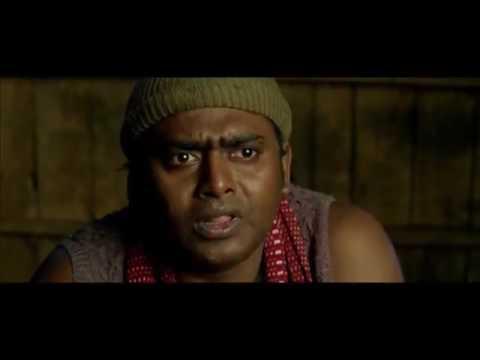 Jole Jongole , Mithun Chakroborty Latest ...