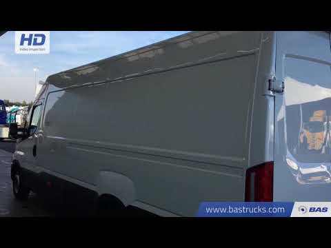 70082959 IVECO Daily