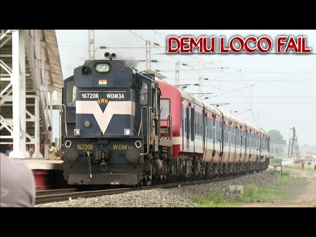Jangipur Road Railway Station   TravelerBase   Traveling