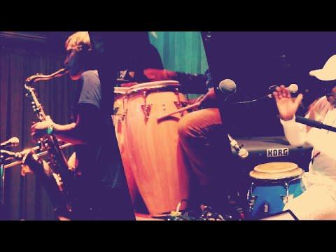 London Jazz Festival 2015 | London Tribes