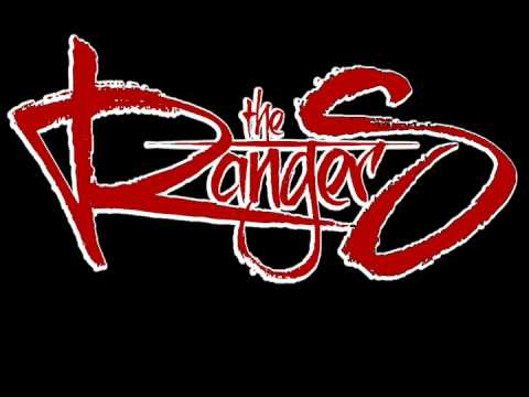 The Rangers - She Need A Tip (Official Song)