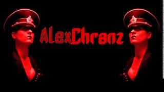 Alex Chranz - Session Schranz 2014 #2
