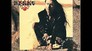 Watch Steve Perry Young Hearts Forever video