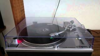 Coldplay - Clocks (Royksopp Trembling Heart Mix) [Vinyl]