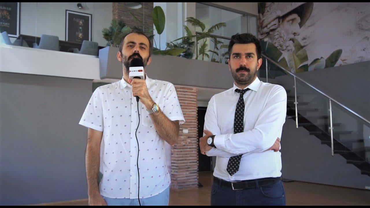 Netflix Türkiye Müdüründen Açıklama!