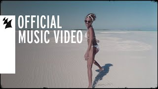 York - On The Beach (Kryder Remix) [Official Music Video]