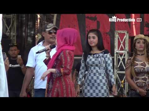 Bareng Bareng Janji -  Mbok Wangsih - Arnika Jaya Live Suranenggala Cirebon 26 April