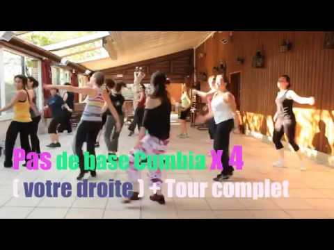 Gustavo Lima Balada Boa Choregraphy Official Flashmob