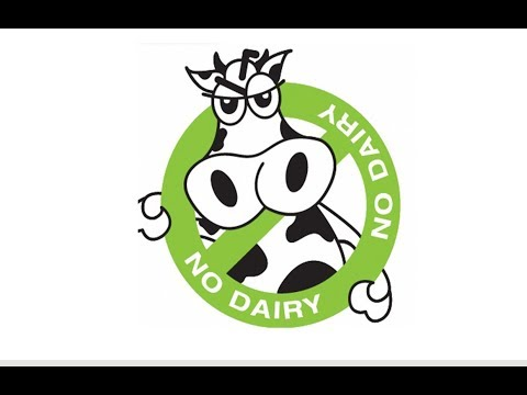 תחליפים למוצרי חלב