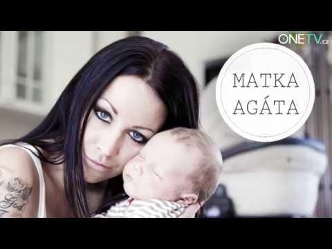 Sen vs.realita: Jak si matka představuje život s puberťákem a jaký je doopravdy
