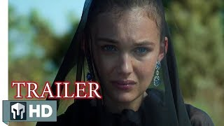 THE ASPERN PAPERS  Trailer #1 2018 Official HD Movie Trailers