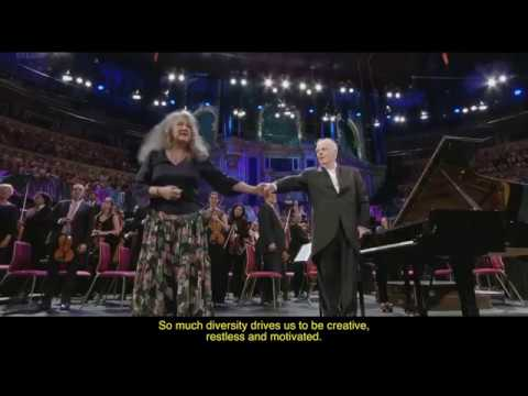 Argentina es Diversidad - Video sobre Argentina - Expo Mundial 2023
