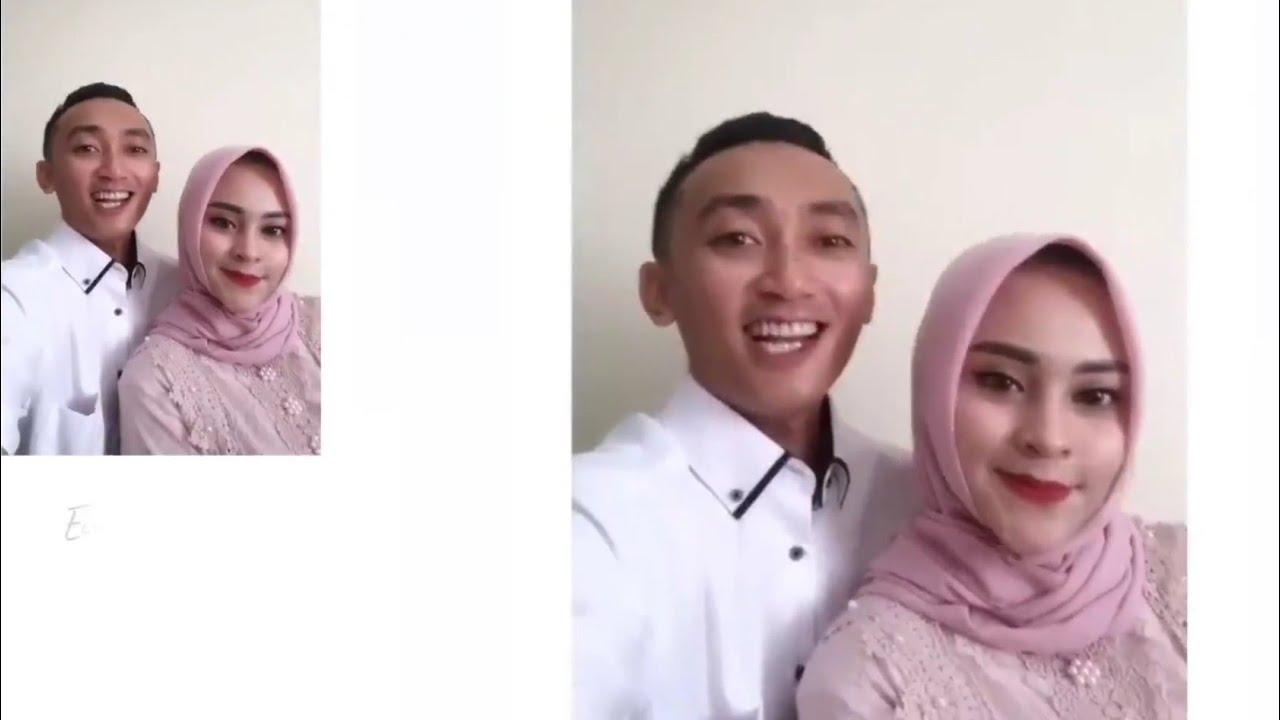 Lebaran Ala Risa Saraswati Family Youtube