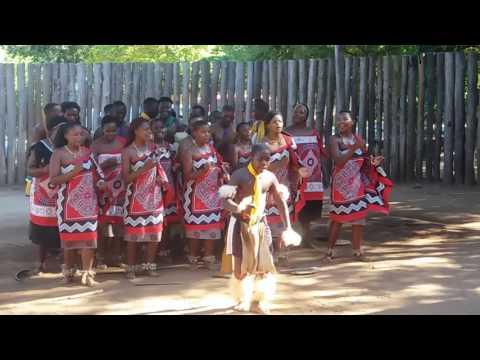 Sibahle Ngemasiko uthando lwenkosi