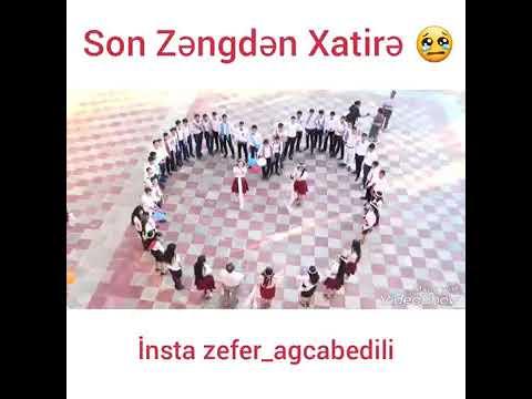 Whatsapp Statuslari Son Zeng Ucun Youtube