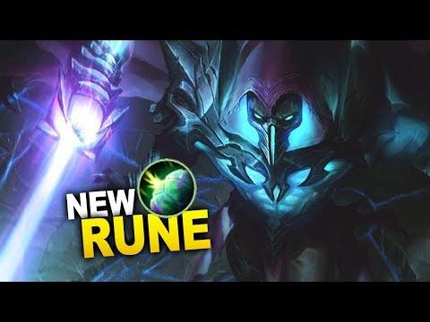 Shield Bash (new Rune) Broken/weird/strong Interactions
