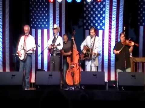 Doyle Lawson & Larry Sparks -
