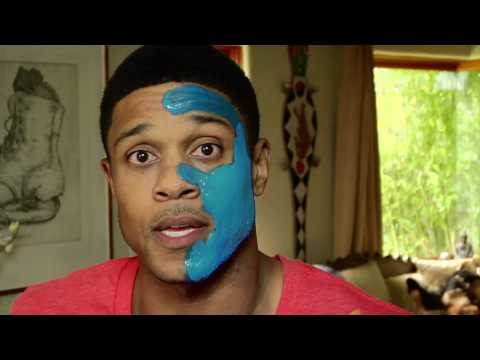 Pooch Hall UK.mov