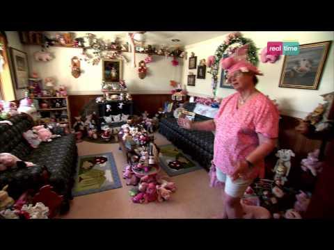 Matrimonio Gipsy Episodi Completi : Il mio grosso grasso matrimonio gipsy puntata فيديو dailymotion