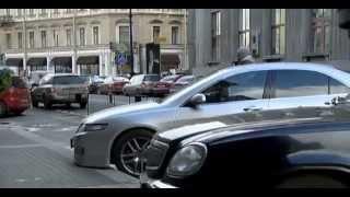 Дознаватель. 1 сезон (12 серия) 2012, боевик, криминал, детектив