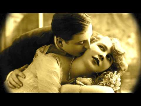 PUCCINI, VERDI, FLOTOW~ Romantic Opera for the Heart and Soul