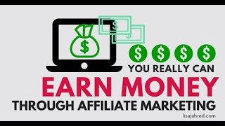 what is affiliate marketing and how does it work in hindi